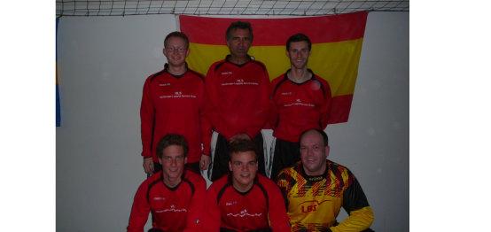 2012 Haspa Soccer Cup