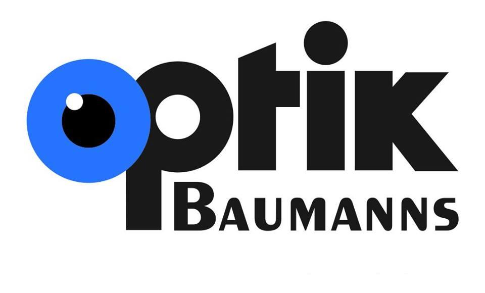 Optiker Baumanns