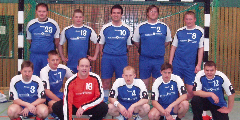 2011 TSV Hohenhorst