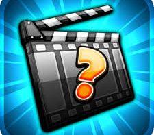 Permalink zu:Geschützt: Video Quiz