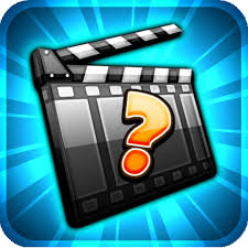 Video Lehrszenen