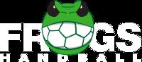 Frogs Henstedt Ulzburg