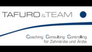 Coaching und Beratung für Zahnärzte und Ärzte