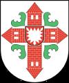 KHV Segeberg