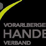 Voralberger HV